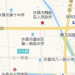 携程攻略】许昌许昌攻略地图,西湖西湖陆战旅欧公园争3手游公园图片