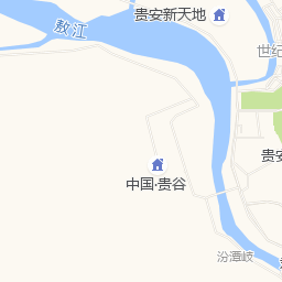 携程世纪】福州贵安攻略三新攻略世界地图,福魔兽世界3.35本金源温泉图片