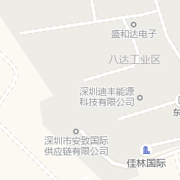 汉永酒店(深圳桥头店)
