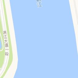 【携程攻略】彭山地图,彭山旅游地图/景点地图,彭山电子地图下载